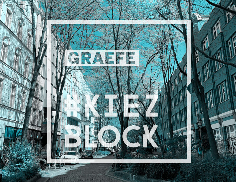 Graefe-Kiezblock