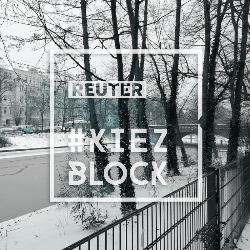 Reuter-Kiezblock