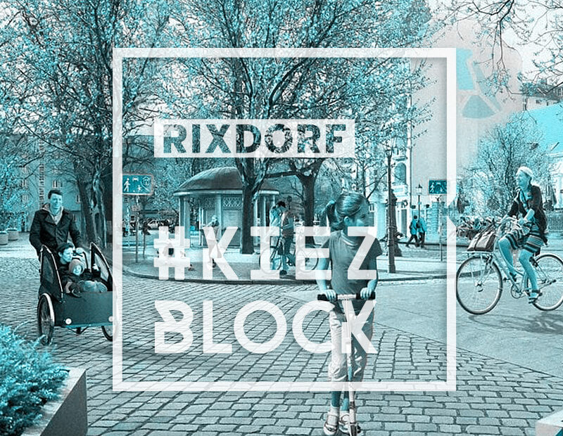 Rixdorf-Kiezblock