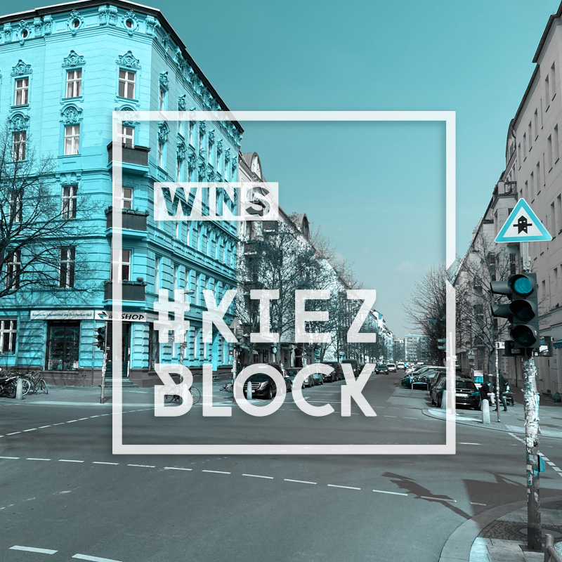 Winskiezblock