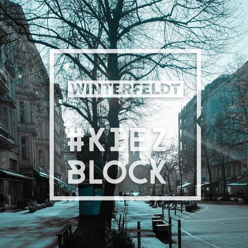 Winterfeldtkiezblock