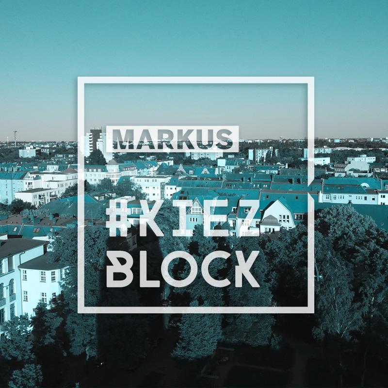 Markus-Kiezblock