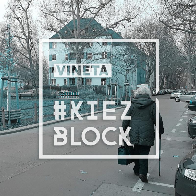 Vineta-Kiezblock