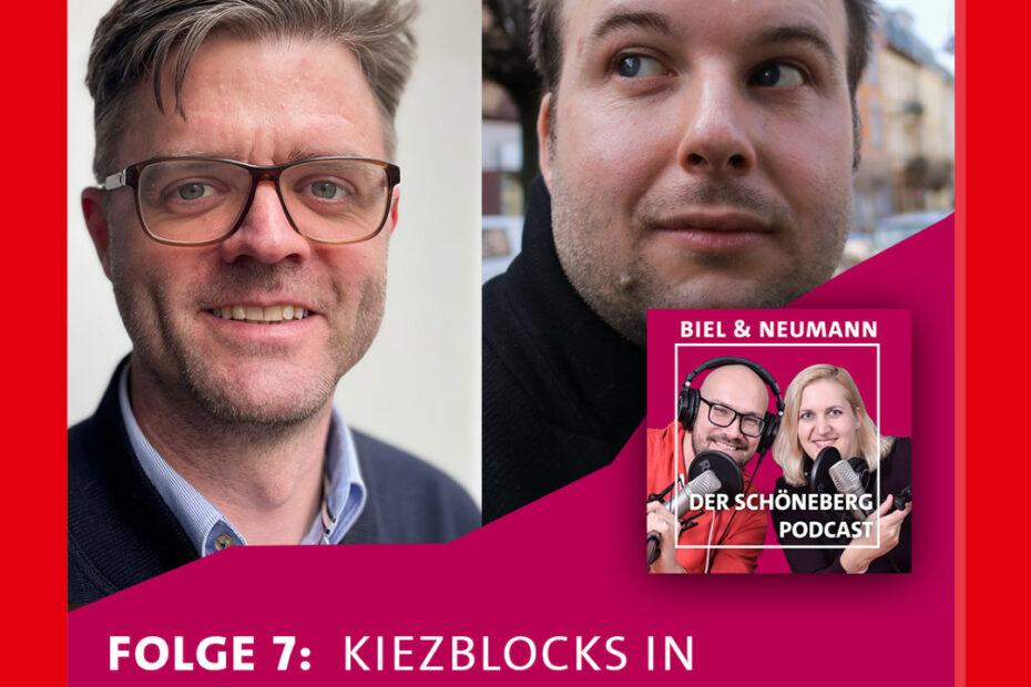 Biel & Neumann Podcast