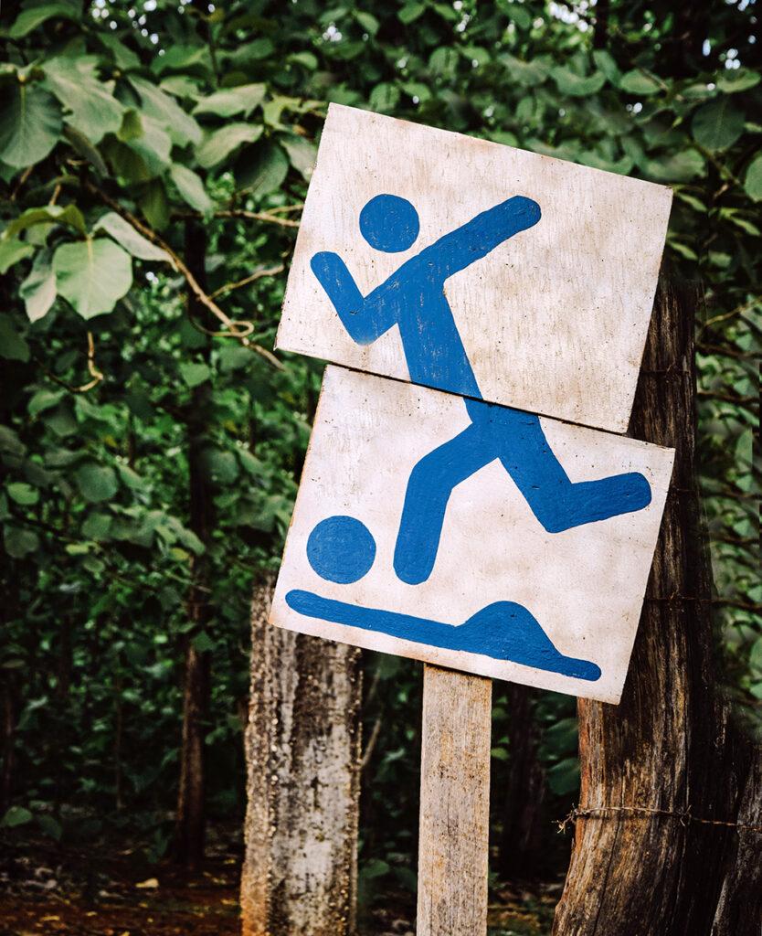 Spielstraßen in Lichtenberg verhindert