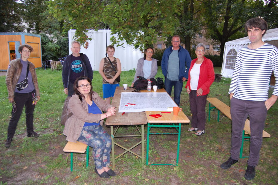 Teilnehmende-1.-Workshop-Kiezblock